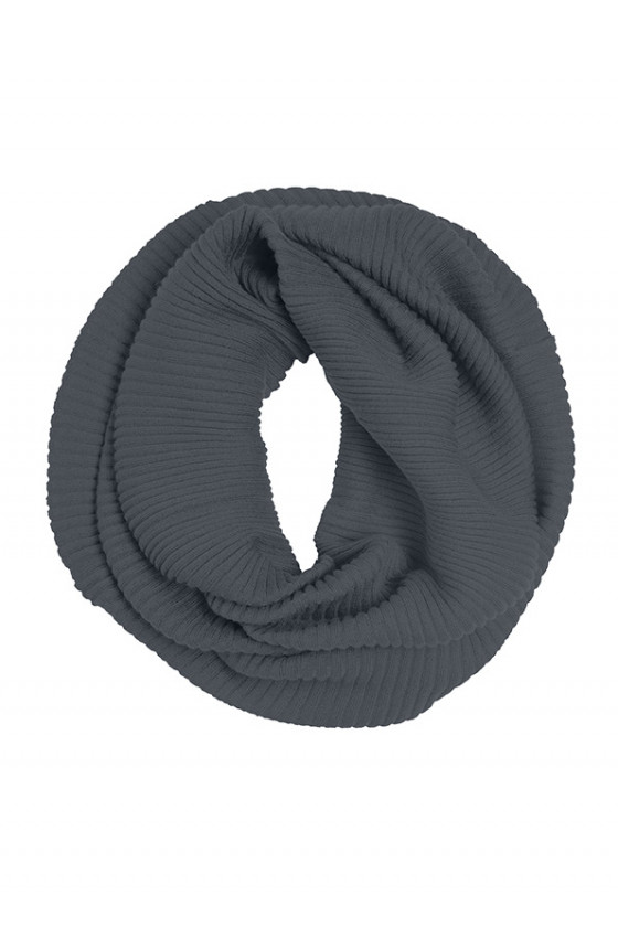 MERINO MIX SCARF