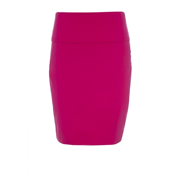 MAGIC STRETCH SKIRT A LENGTH