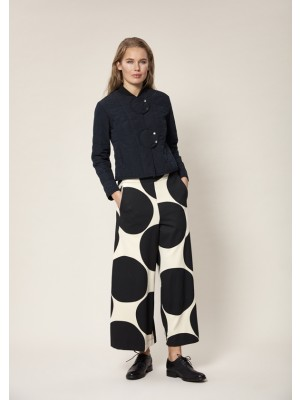 MEGA DOT PANTS