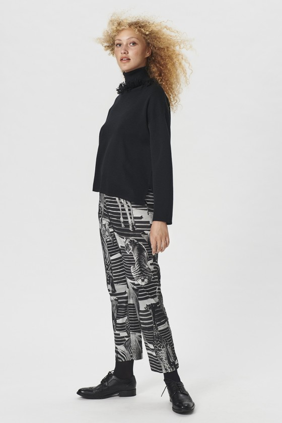 CITY SAFARI PANTS