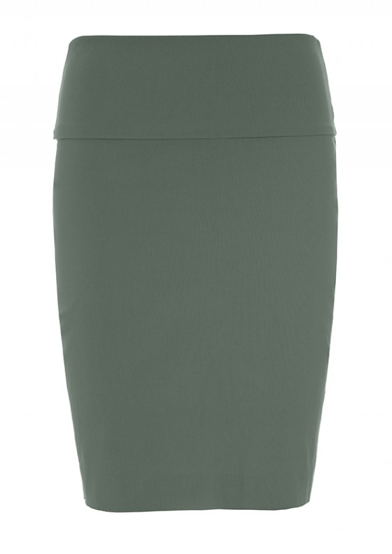 MAGIC STRETCH NEDERDEL LÆNGDE B