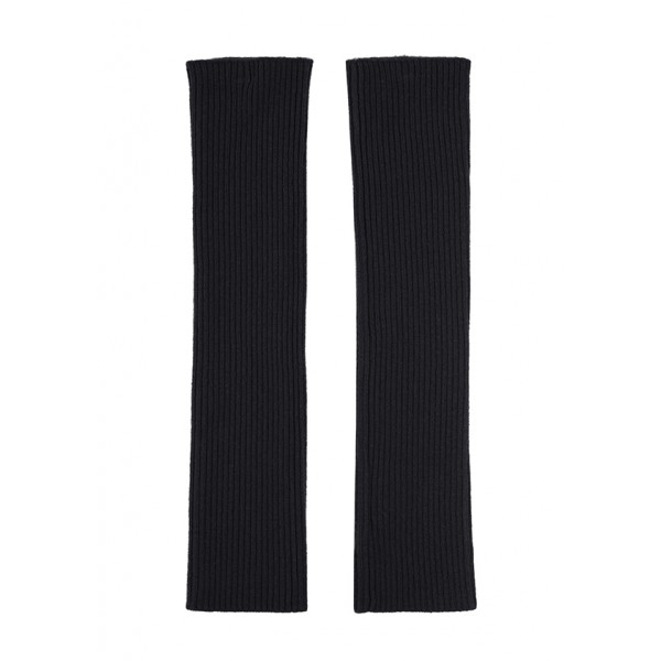 ADMIRAL CASHMERE ARM WARMER