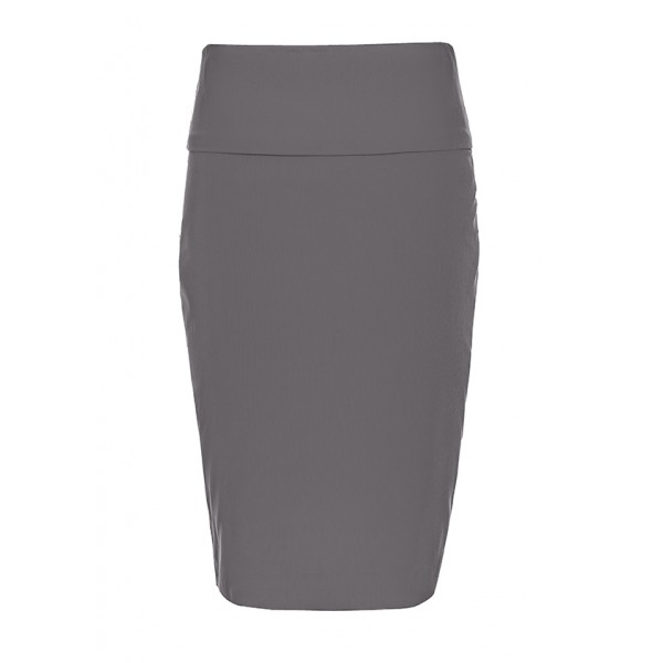 MAGIC STRETCH SKIRT B LENGTH