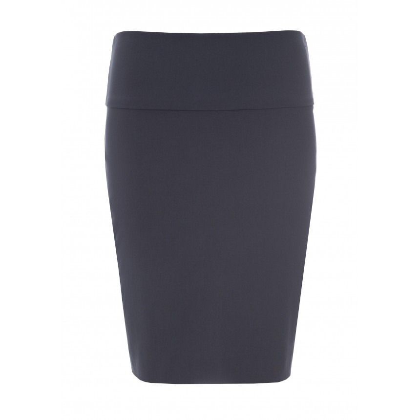 MAGIC STRETCH SKIRT A-LENGTH