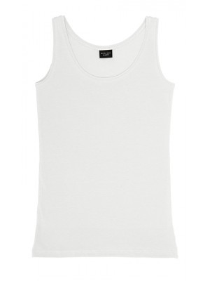 ATLAS JERSEY TANK TOP
