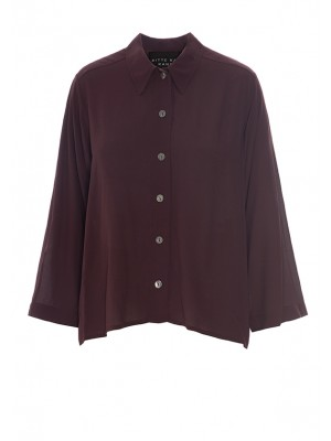 PACIFIC VISCOSE SHIRT