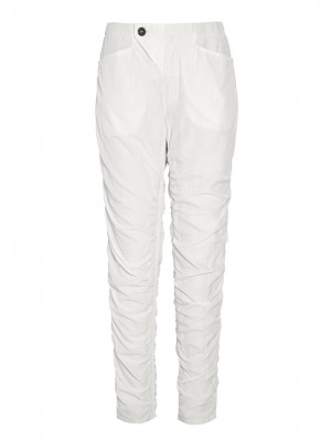 PARACHUTE NYLON PANTS