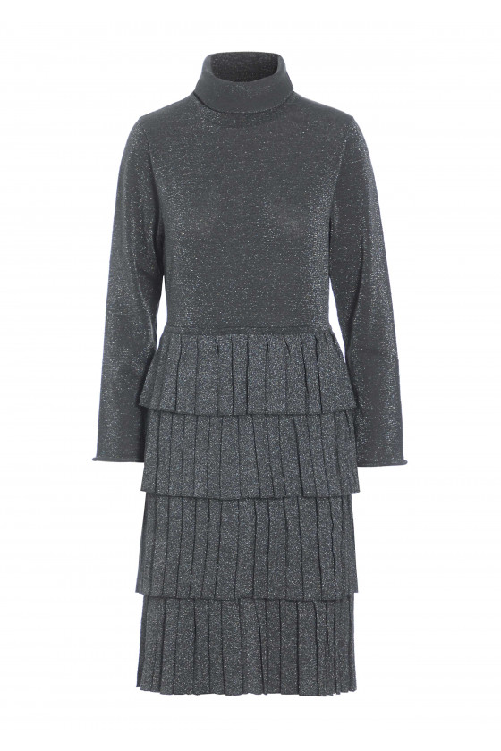 CANCELLED DAZZLE KNIT