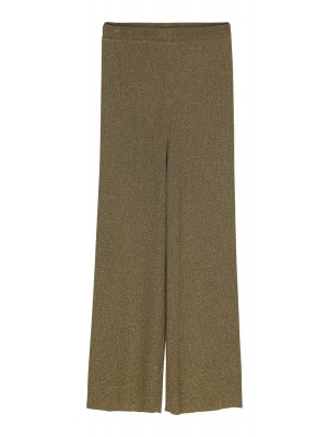 MIRAGE KNIT PANTS