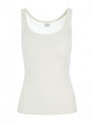 ATLAS RIB TANK TOP