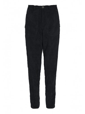 CORDS CORDUROY NARROW PANTS