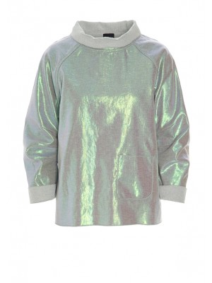 IRIS ISOLI SWEATSHIRT
